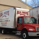 All Ways Movers image