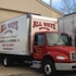 Benwood WV Movers