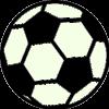The Premier League 2015 Players Power 100