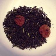Raspberry Zabaglione Black Tea from 52teas