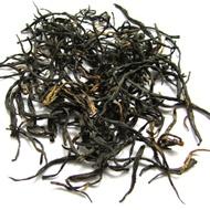 China Anhui Keemun 'Golden Needle' Black Tea from What-Cha
