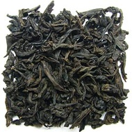 Tarry Souchong from Mariage Frères