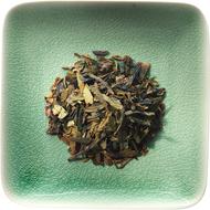 Kashmiri Chai Green from Stash Tea Company