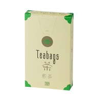 Sencha One-Cup Teabag from Ippodo