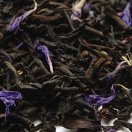 Earl of Grey from The Tea Spot