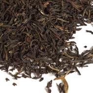 TK48: Kenyan Tinderet Estate TGFOP1 from Upton Tea Imports