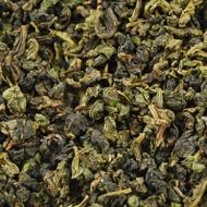 Zi Yun Shan Anxi Oolong (Organic) from Seven Cups