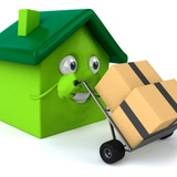 Magnum Moving Services image