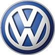 Եվրովագեն- Volkswagen