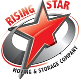 Rising Star Moving & Storage Company image