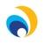 Monodraught® Profile Image