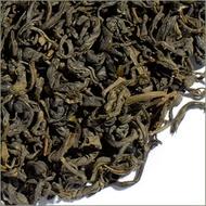 Lucky Dragon Hyson Tea from The Tea Table