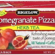Pomegranate  Pizzaz from Bigelow