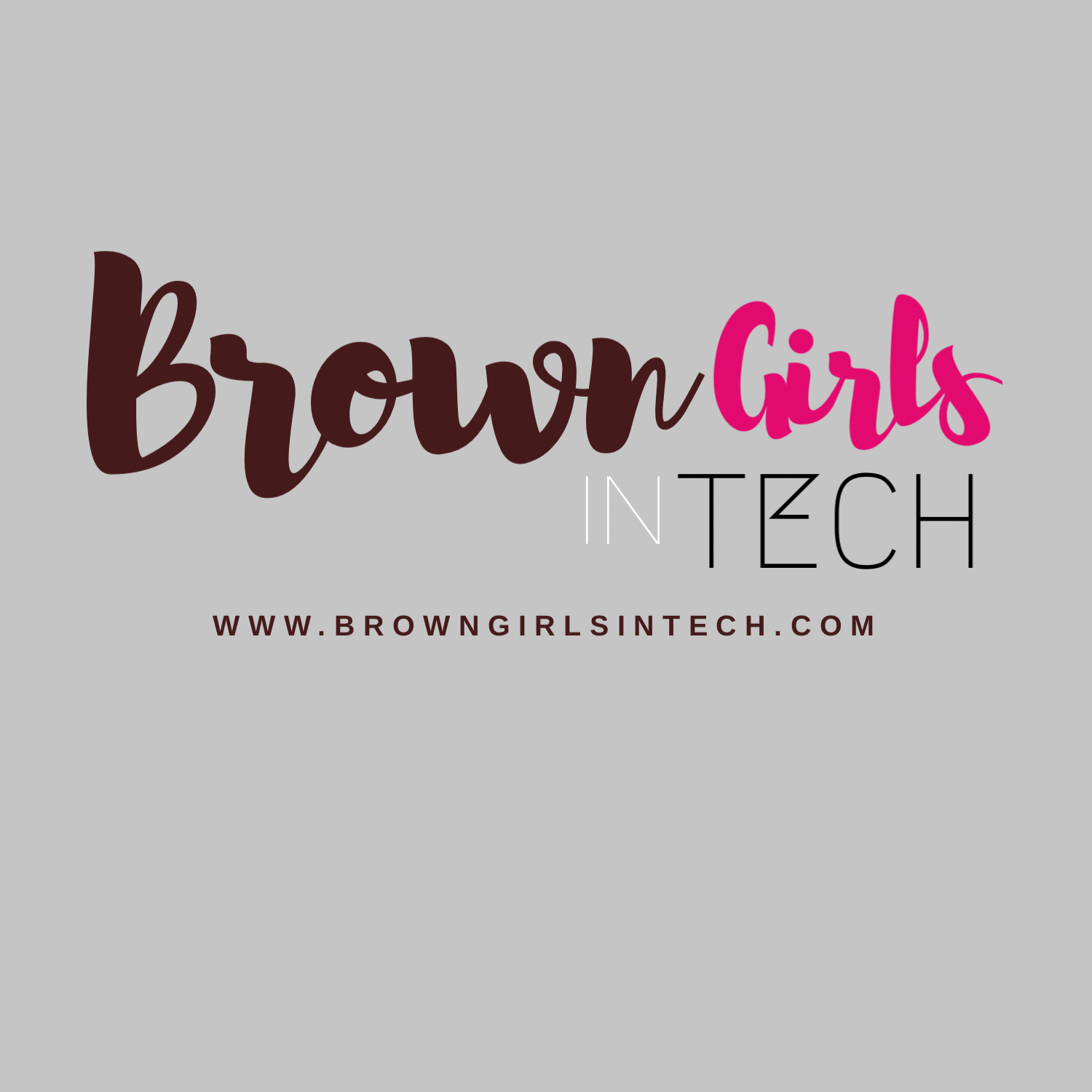 Brown Girls in Tech
