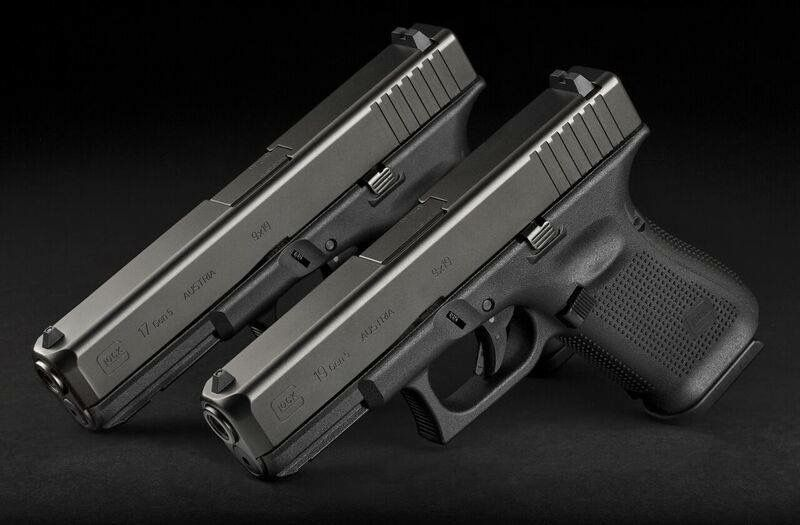 https://www.shootersnj.com/catalog/handguns/semi-automatic-handguns?brand_id=306&page=1