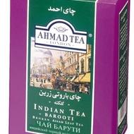 barooti from Ahmad Tea