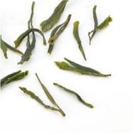 Organic Hangzhou Tian Mu Qing Ding Green Tea from Teavivre