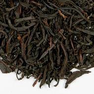 Earl Grey Xtra Fancy from Red Leaf Tea