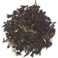 Frontier Co-Op Darjeeling Black Tea from Frontier Natural Products Co-op