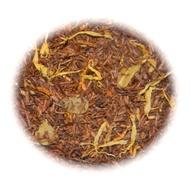 Vanilla Jazz from Still Water Tea