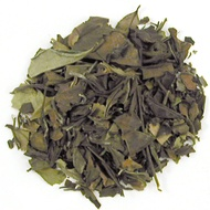 Sowmee White from English Tea Store