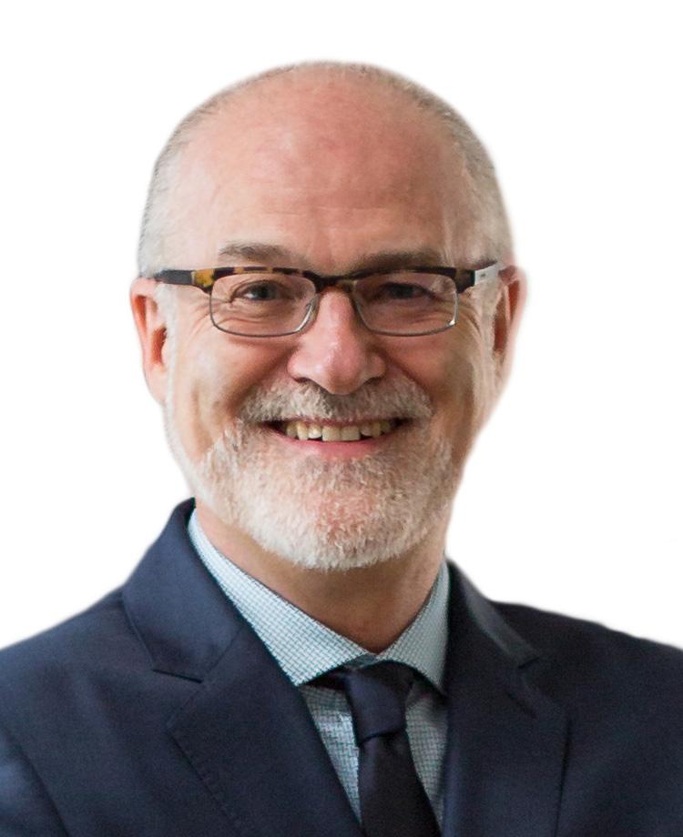 James Goll, Destiny Image Author