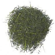 Shincha Kuro from Capital Tea Ltd.