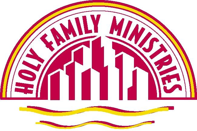 http://www.holyfamilyministries.org