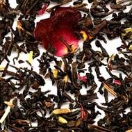Victorian Earl Grey from Perennial Tea Room
