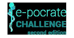 e-pocrate 2 challenge