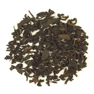 Naturally Flavored Vanilla Black Tea (NF90) from Upton Tea Imports