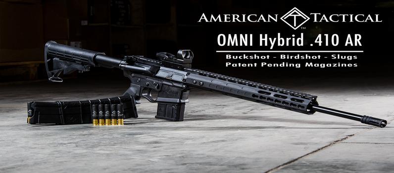 https://www.adamsgunshop.com/products/semi-automatic-ati-american-tactical-imports-omni-hybrid-maxx-black-410ga-18-5-inch-15rd-gag_as-atigomx410