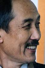 Wang Jinhuai