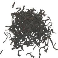 Ceylon Kenilworth OP1 from Specifically Tea