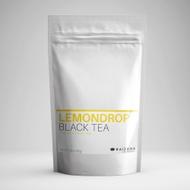 Orange Pekoe Black Tea Lemondrop from Raizana Tea Company