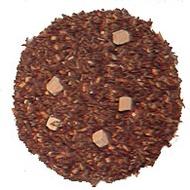 Tuscany Pear Rooibos from Culinary Teas
