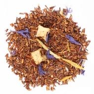 Rooibos Nutcracker from Adagio Teas