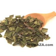 Biwa-cha (Loquat tea) Herbal Tea from Wawaza.com