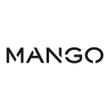 մանգո – mango