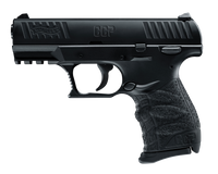 Walther Arms CCP