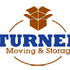 Turner Moving & Storage | Fairfield CA Movers