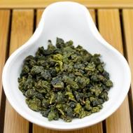 Ta from TeaFromVietnam