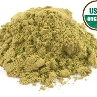 Organic White Matcha from Matcha Outlet