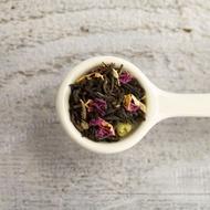 Vanilla Rose Chai No. 69 from Tea Chai Te