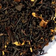 Mango Mist from The Tea Table