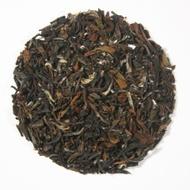 Darjeeling Avongrove S.F. Organic FTGFOP1 from Zen Tea