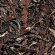 Oriental Beauty from American Tea Room