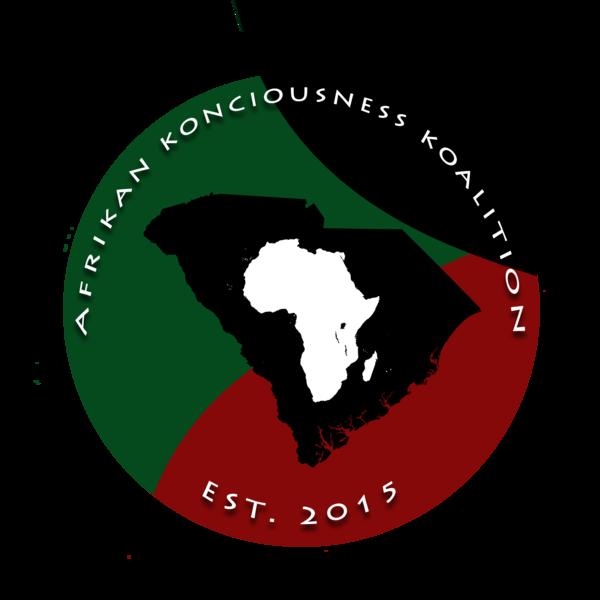 Afrikan Konciousness Koalitionpng