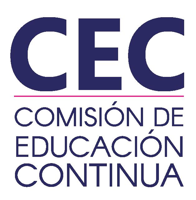 Comisión de Educación Continua