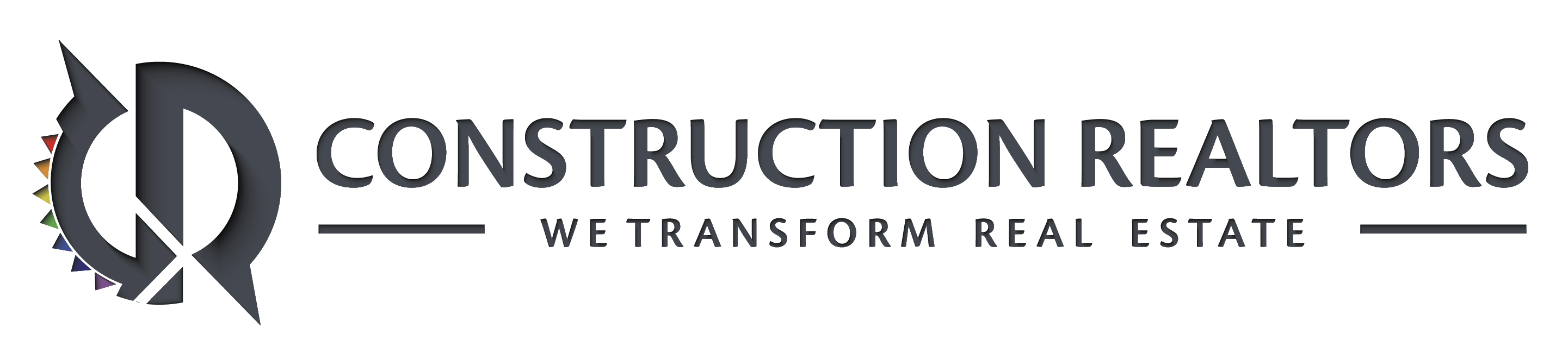 Construction Realtors: We Transform Real Estate